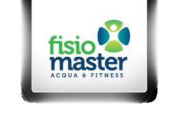 Fisiomaster